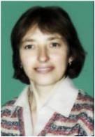 Лопатина Любовь Алексеевна - учитель истории и географии, классный руководитель 7 класса.
