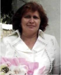 Мельникова Татьяна Митрофановна- учитель химии и биологии.